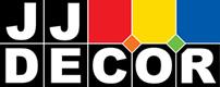 JJ Decor