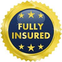 Full Public Liability Insurance